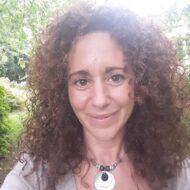 Natalie Thompson avatar