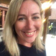 Jenni Muskett  avatar